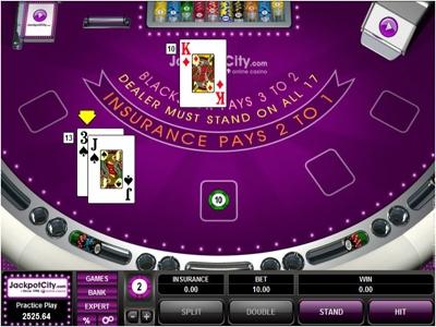 Grand Casino Landau
