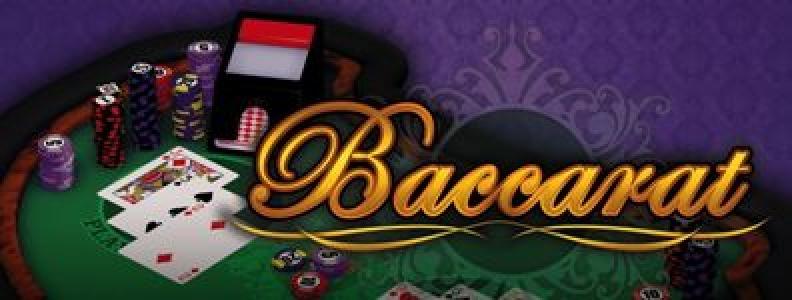 best online casino games on9 games