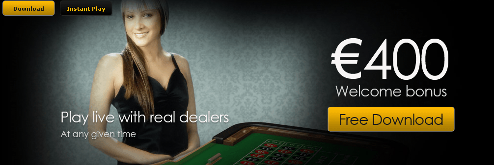 Online Casinos List, Poker Playing Strategy
