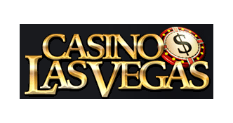 Online casino top list table games at horseshoe casino cleveland