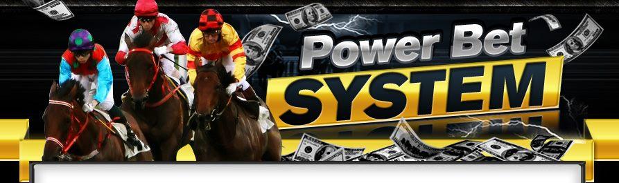 casino betting systems