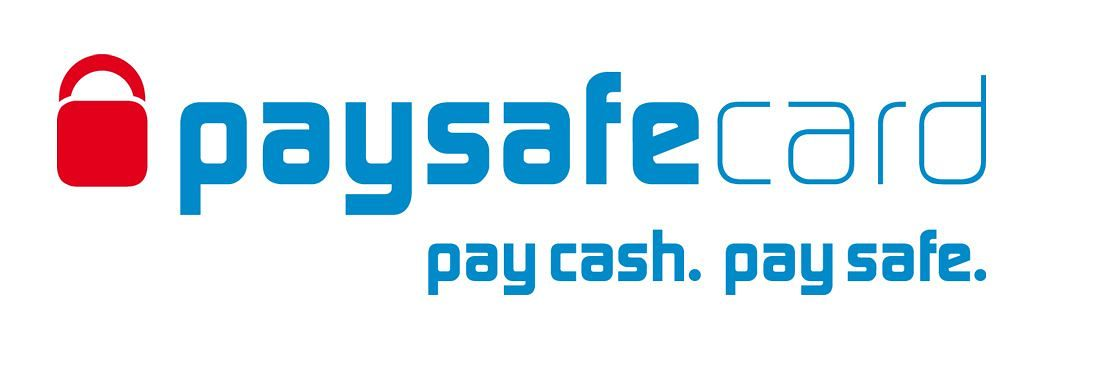 paysafecard limit