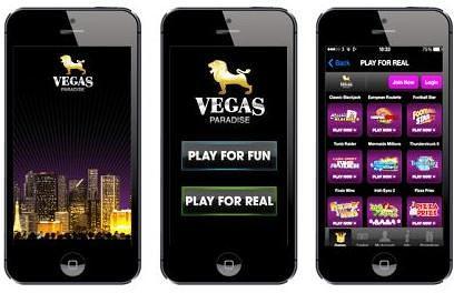 Best mobile casinos free online slots with bonus rounds casinos