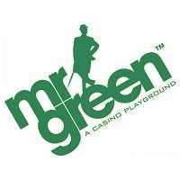 http://internetcasinos.co/wp-content/uploads/2013/02/mr-green-logo-200x200.jpg