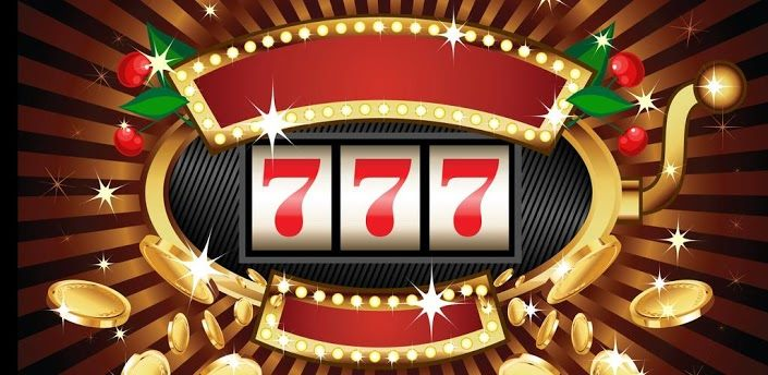 casino city online online jackpot games