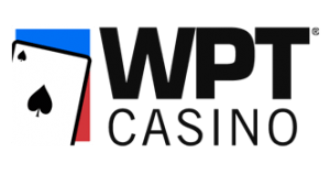 http://internetcasinos.co/wp-content/uploads/2013/02/wptcasino.png