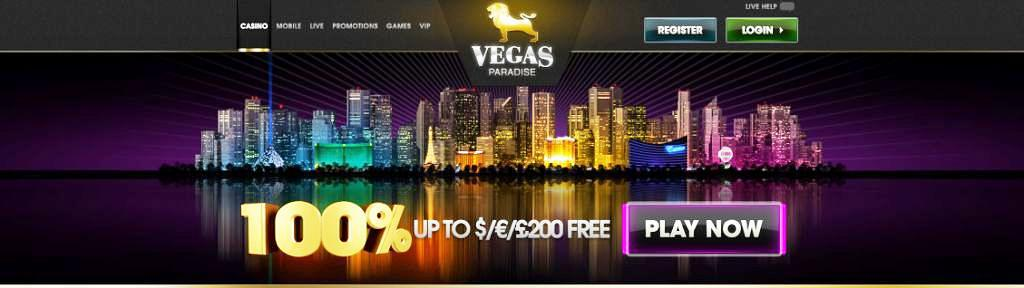casino online net