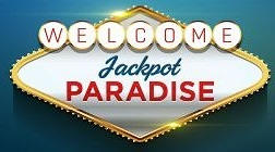 http://internetcasinos.co/wp-content/uploads/2014/12/JPClogo.jpg